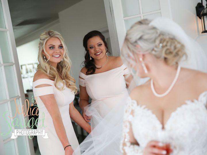 Tmx 56790855 2362026110524291 3423994683385184256 O 51 721965 157980578529109 Denver, Colorado wedding photography
