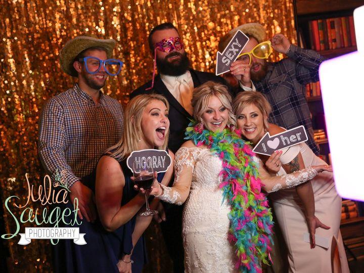 Tmx 57009148 2362026630524239 8439271764936097792 O 51 721965 157980578768027 Denver, Colorado wedding photography