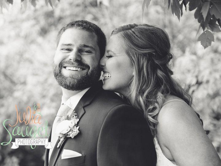 Tmx 64704029 2497952623598305 7692416955487092736 O 51 721965 157980578650254 Denver, Colorado wedding photography