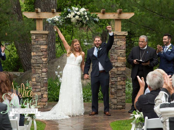 Tmx 64748546 2497953116931589 7831711734262923264 O 51 721965 157980578556962 Denver, Colorado wedding photography