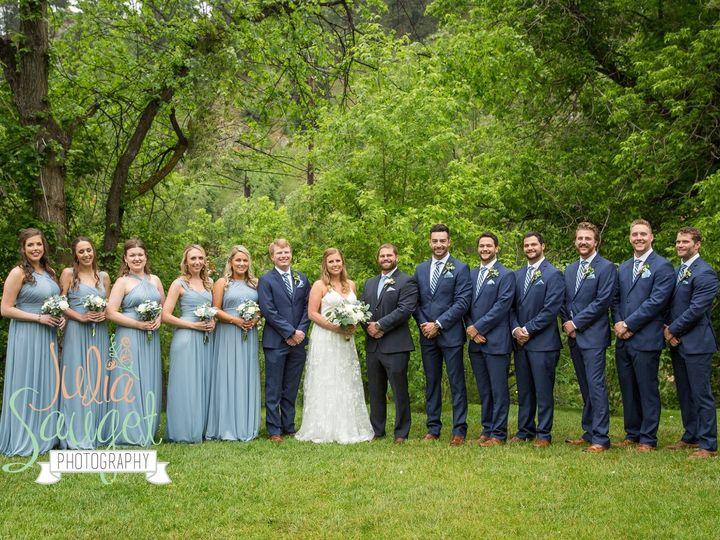 Tmx 64752744 2497952470264987 6261942943246974976 O 51 721965 157980578927923 Denver, Colorado wedding photography