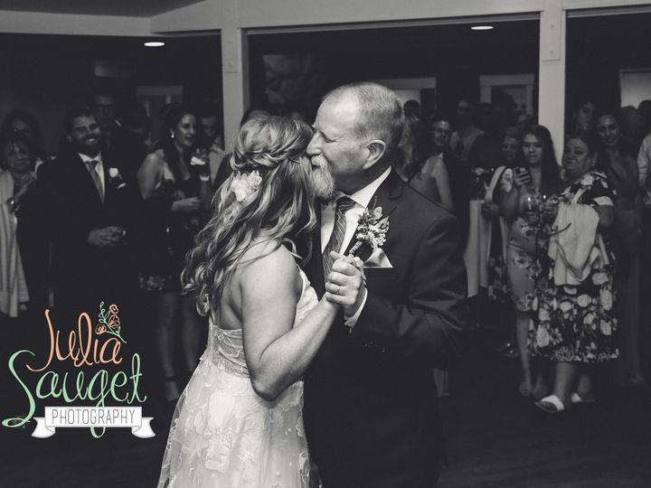 Tmx 64789114 2497952643598303 6697696190361763840 O 51 721965 157980578641111 Denver, Colorado wedding photography