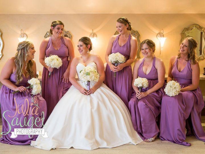 Tmx 64811590 2513885342005033 3854399510805479424 O 51 721965 157980578991931 Denver, Colorado wedding photography