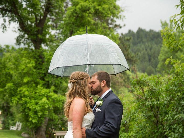 Tmx 64916114 2497952940264940 8358673611250204672 O 51 721965 157980578815160 Denver, Colorado wedding photography