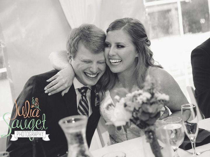 Tmx 64949718 2497952776931623 1860178571012603904 O 51 721965 157980579135898 Denver, Colorado wedding photography