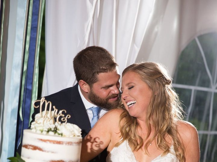 Tmx 65072141 2497952796931621 5359676279790501888 O 51 721965 157980578827928 Denver, Colorado wedding photography