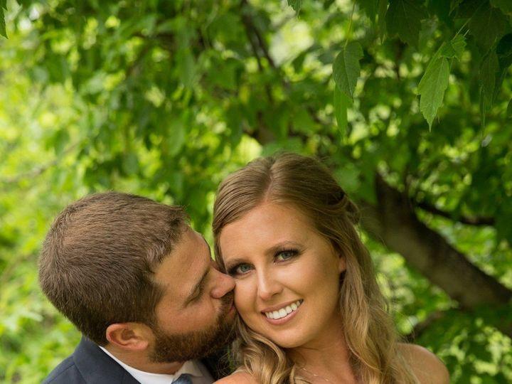 Tmx 65600860 2497953130264921 947307779331194880 O 51 721965 157980579417628 Denver, Colorado wedding photography