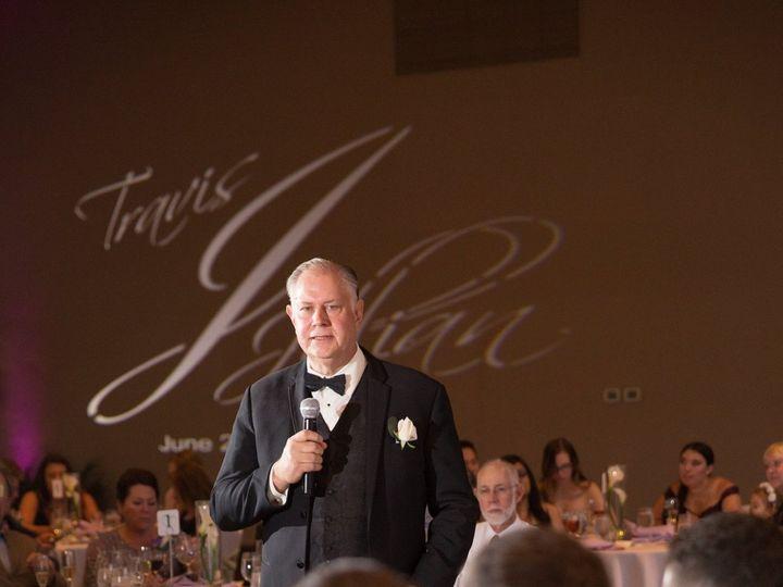 Tmx 65729015 2513885768671657 1859361367585193984 O 51 721965 157980578997120 Denver, Colorado wedding photography