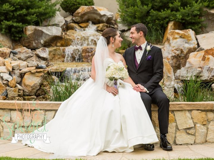 Tmx 65745228 2513885778671656 3666032385620705280 O 51 721965 157980579427120 Denver, Colorado wedding photography