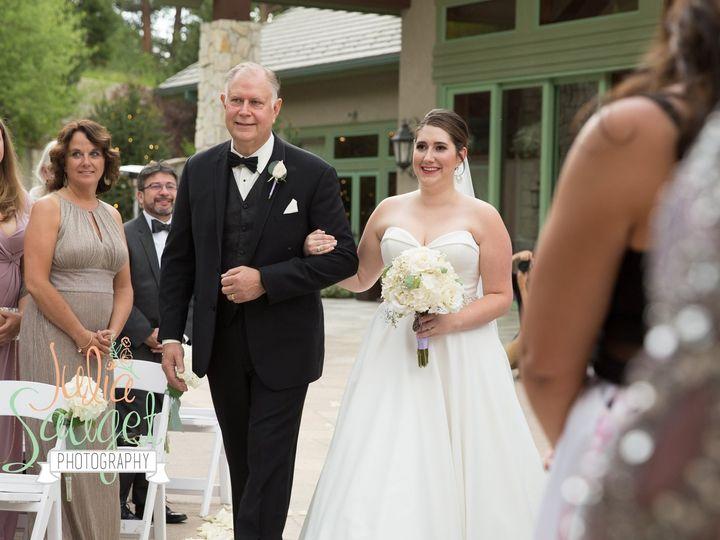Tmx 65799520 2513885328671701 3892543261390143488 O 51 721965 157980579436884 Denver, Colorado wedding photography