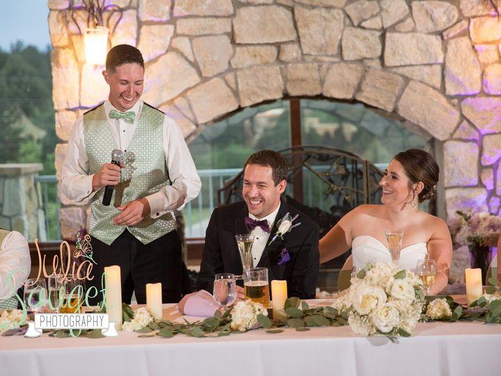 Tmx 65902233 2513885568671677 3613360517315297280 O 51 721965 157980579150061 Denver, Colorado wedding photography