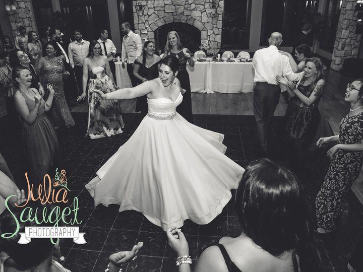 Tmx 65993886 2513885938671640 6822094454892003328 O 51 721965 157980579691877 Denver, Colorado wedding photography