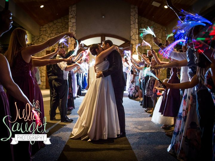 Tmx 66285215 2513885828671651 5784199806628921344 O 51 721965 157980579252021 Denver, Colorado wedding photography