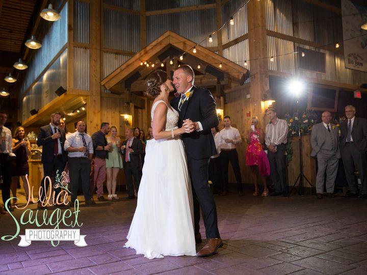 Tmx 66683518 2538861982840702 2490733057724645376 O 51 721965 157980579614522 Denver, Colorado wedding photography