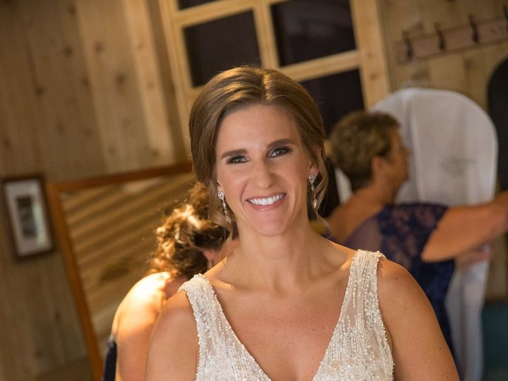 Tmx 66685721 2538862236174010 9051807884588875776 O 51 721965 157980579230410 Denver, Colorado wedding photography