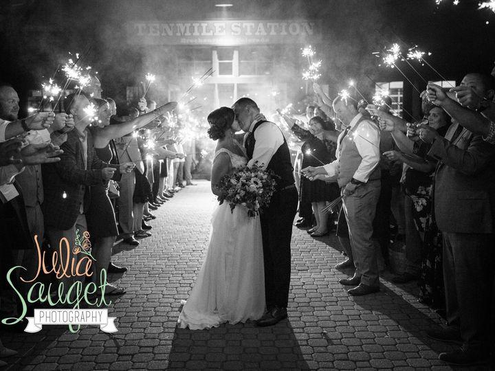 Tmx 66778316 2538862679507299 4491700794139082752 O 51 721965 157980579441277 Denver, Colorado wedding photography