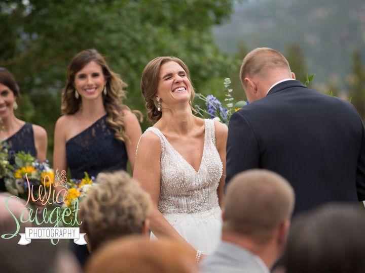 Tmx 66781315 2538862146174019 2037761196525879296 O 51 721965 157980579612888 Denver, Colorado wedding photography