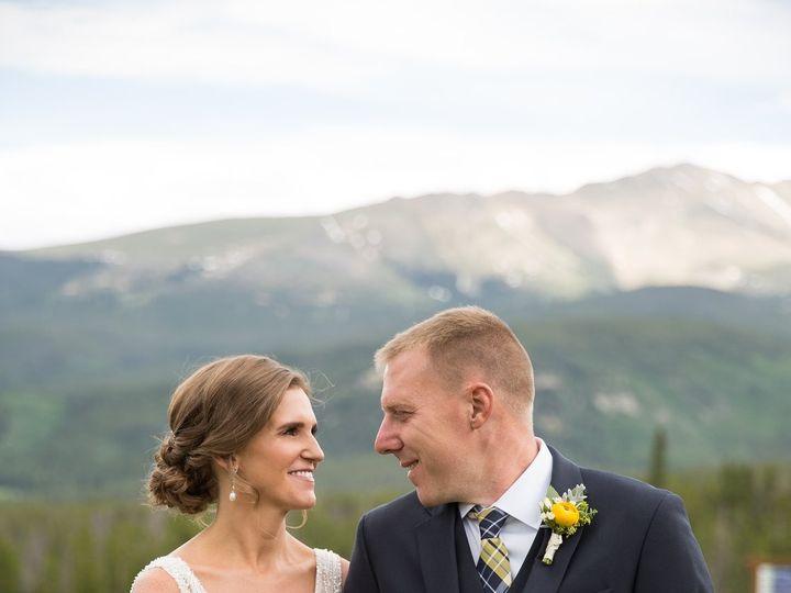 Tmx 66813373 2538861846174049 852026721598177280 O 51 721965 157980579793638 Denver, Colorado wedding photography
