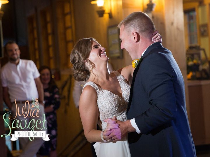 Tmx 66847986 2538862072840693 8882100884771700736 O 51 721965 157980579480194 Denver, Colorado wedding photography