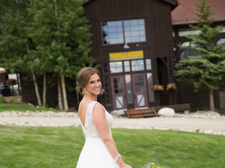 Tmx 67032713 2538862459507321 304594820024762368 O 51 721965 157980579970582 Denver, Colorado wedding photography