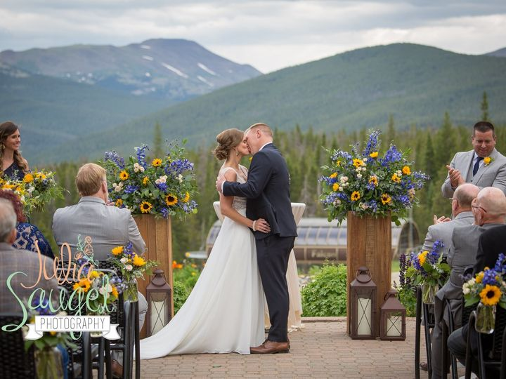 Tmx 67136732 2538862276174006 7405311989615951872 O 51 721965 157980579660703 Denver, Colorado wedding photography