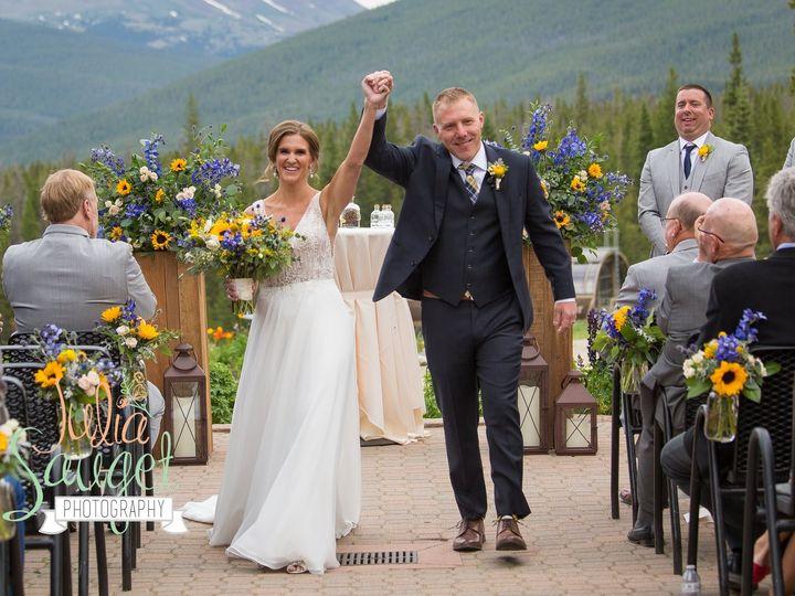 Tmx 67167594 2538862502840650 4021558242101428224 O 51 721965 157980579852370 Denver, Colorado wedding photography