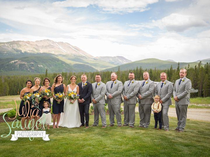 Tmx 67462140 2538862292840671 6788483694395916288 O 51 721965 157980579918235 Denver, Colorado wedding photography
