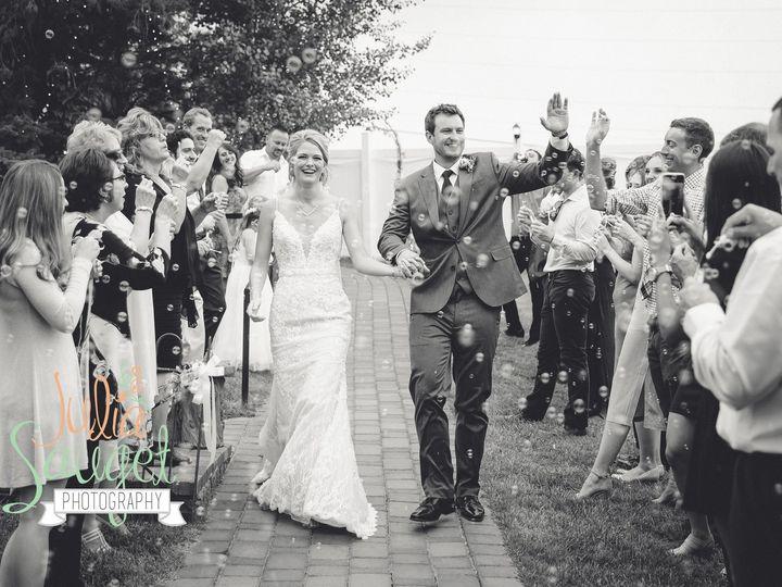 Tmx 67754035 2589592981100935 8148835407681814528 O 51 721965 157980579680795 Denver, Colorado wedding photography