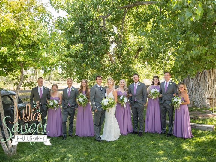 Tmx 67836077 2589592774434289 2295135548370583552 O 51 721965 157980580198641 Denver, Colorado wedding photography