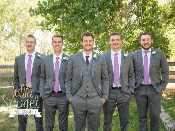 Tmx 67837516 2589592754434291 2852455572760952832 O 51 721965 157980579793401 Denver, Colorado wedding photography
