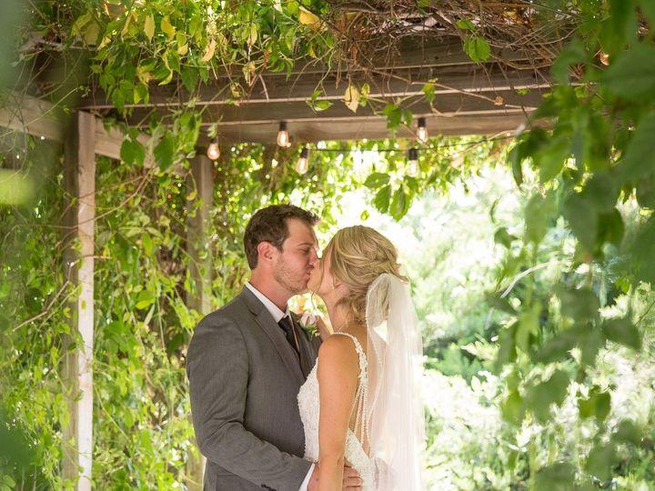 Tmx 67847654 2589593064434260 1211414230419374080 O 51 721965 157980580120648 Denver, Colorado wedding photography