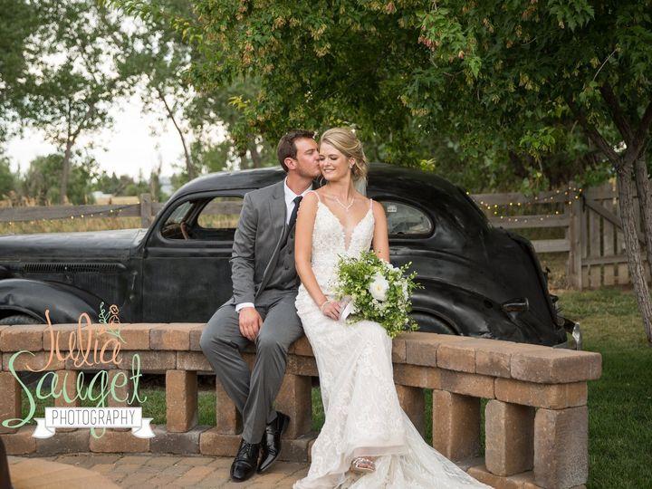 Tmx 67942269 2589593104434256 3663973859335340032 O 51 721965 157980580194229 Denver, Colorado wedding photography