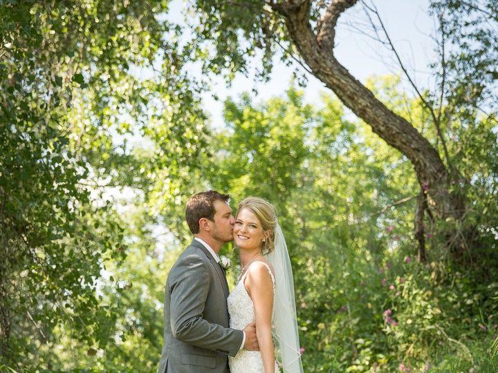 Tmx 67959132 2589593054434261 3209853240413782016 O 51 721965 157980579852825 Denver, Colorado wedding photography