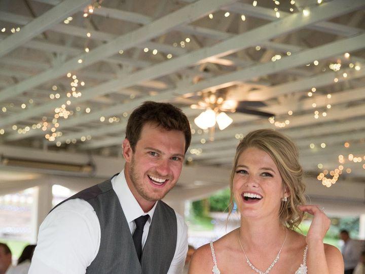Tmx 68267392 2589592894434277 1268617160373043200 O 51 721965 157980580354845 Denver, Colorado wedding photography