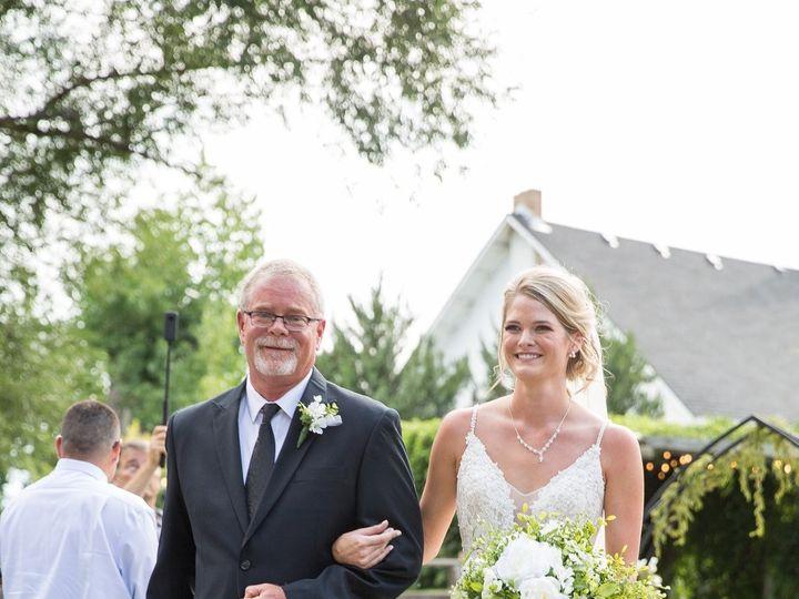 Tmx 68407578 2589592704434296 2440970398402084864 O 51 721965 157980579836219 Denver, Colorado wedding photography