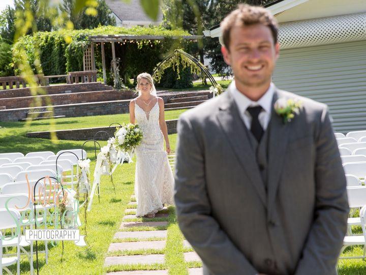 Tmx 68753050 2589592901100943 2186131756594233344 O 51 721965 157980580375631 Denver, Colorado wedding photography