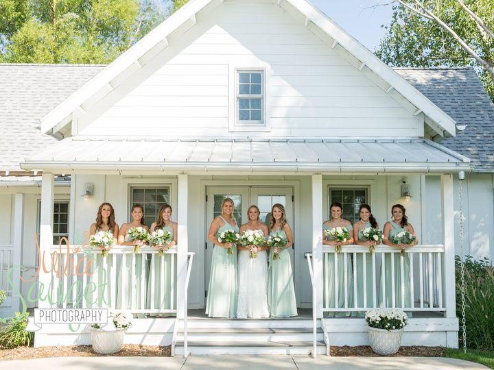 Tmx 69409148 2632768693450030 7778157301717794816 O 51 721965 157980580313672 Denver, Colorado wedding photography
