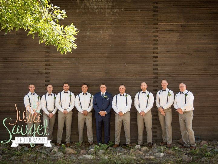 Tmx 69633352 2632768996783333 6964172488439758848 O 51 721965 157980580784315 Denver, Colorado wedding photography