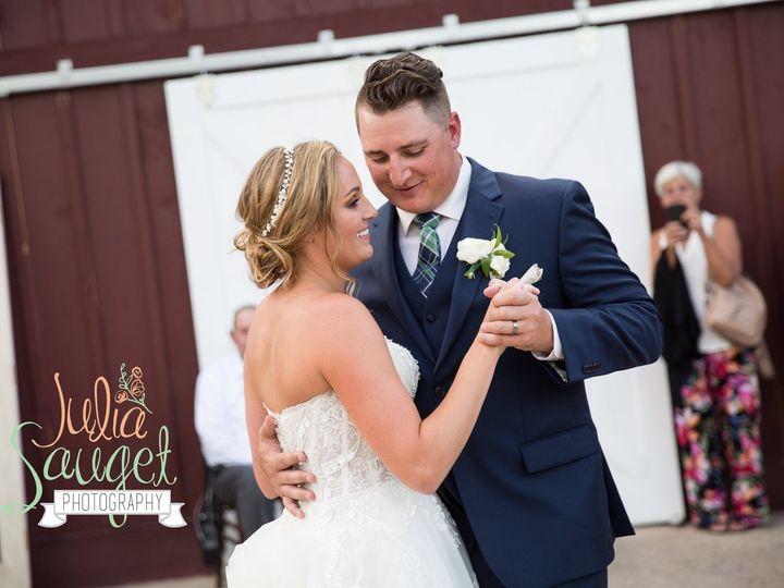 Tmx 69634006 2632768476783385 5333239197010493440 O 51 721965 157980579950752 Denver, Colorado wedding photography