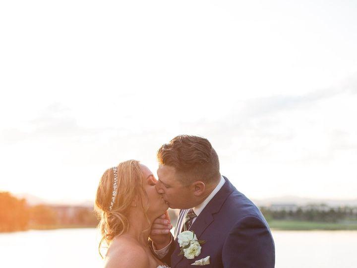 Tmx 69678743 2632768310116735 5113898240860749824 O 51 721965 157980580413699 Denver, Colorado wedding photography