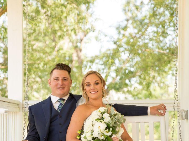 Tmx 70338286 2632768653450034 8694525790211014656 O 51 721965 157980580997920 Denver, Colorado wedding photography