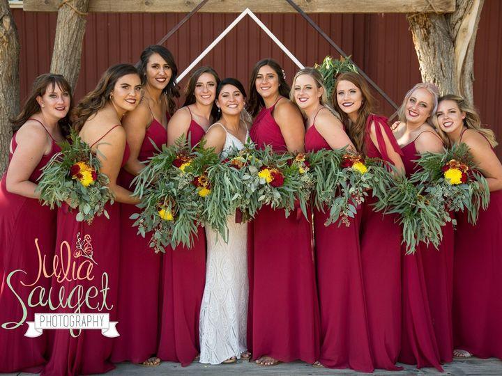 Tmx 70523332 2670308999695999 5766847369953935360 O 51 721965 157980580216914 Denver, Colorado wedding photography