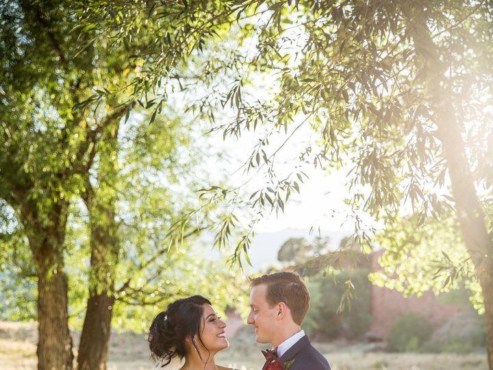 Tmx 70748190 2670308646362701 7681682925976289280 O 51 721965 157980580831588 Denver, Colorado wedding photography