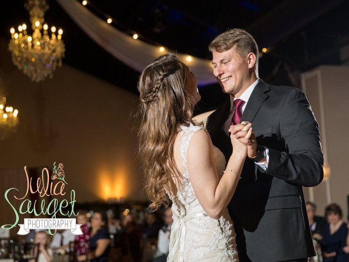 Tmx 71571723 2701032476623651 3723221017628246016 O 51 721965 157980580637893 Denver, Colorado wedding photography