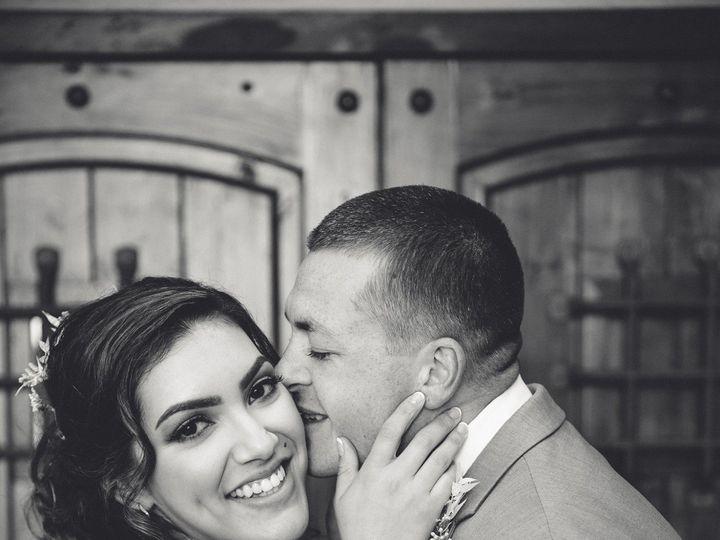 Tmx 71739031 2702518709808361 8390227975764705280 O 51 721965 157980580466986 Denver, Colorado wedding photography