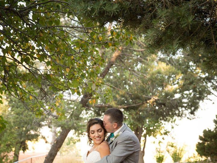 Tmx 72178240 2702518969808335 4436199783631159296 O 51 721965 157980581065772 Denver, Colorado wedding photography