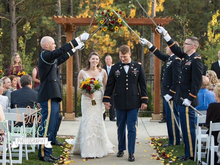 Tmx 72196568 2701032406623658 6203239867116158976 O 51 721965 157980581032043 Denver, Colorado wedding photography
