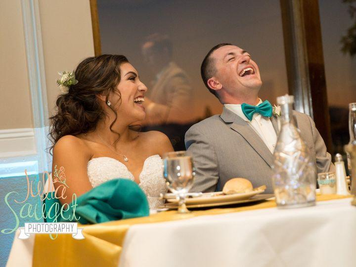 Tmx 72239471 2702518879808344 4867257879872143360 O 51 721965 157980580858838 Denver, Colorado wedding photography