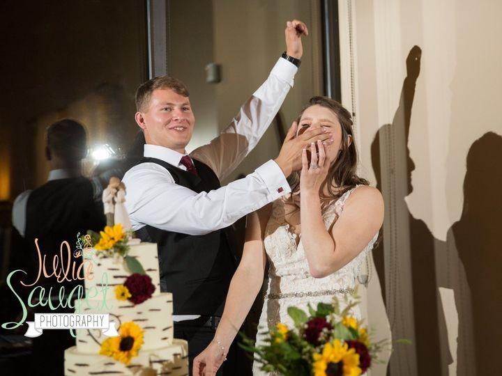 Tmx 72253444 2701032139957018 4658659959779622912 O 51 721965 157980581176881 Denver, Colorado wedding photography