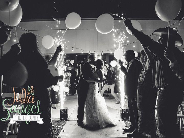 Tmx 72374354 2701032769956955 3138082288198221824 O 51 721965 157980580732693 Denver, Colorado wedding photography